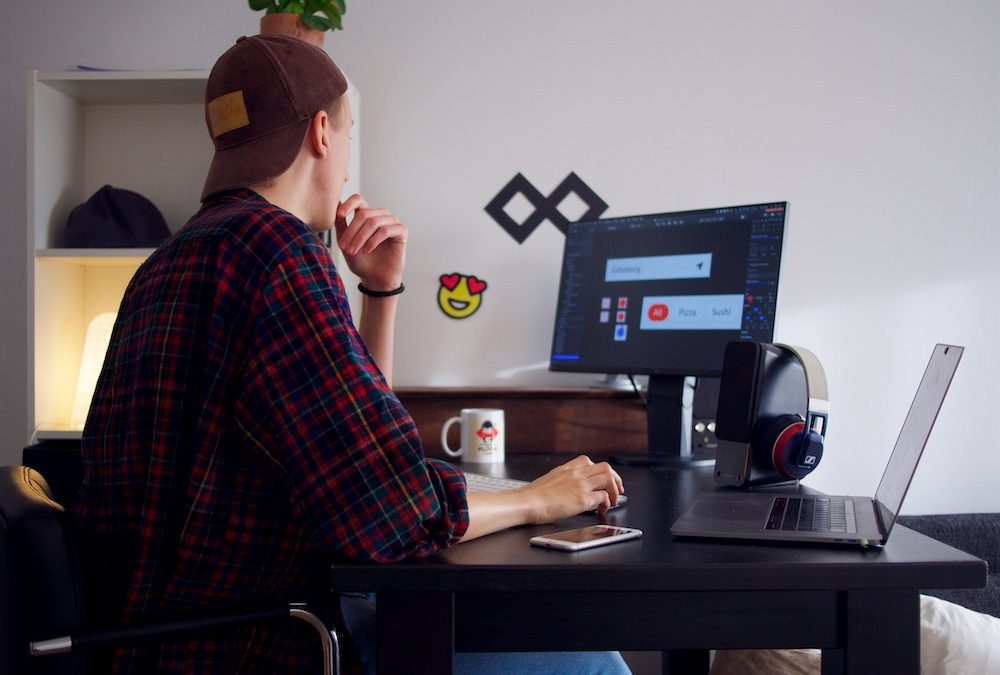 Should You Hire A Freelance WordPress Designer in Singapore?